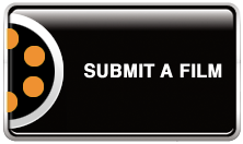 submit a film button